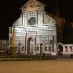 Florence Santamarianovella tuscany driver tours underthetuscansun guide