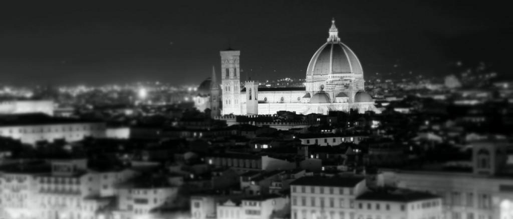 Carolyn Bosi - Florence Guide - tuscanywithcarolyn.com