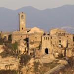 civitadibagnoregio,orvieto,driverorvieto,trainstationorvieto,transferrometoflorence,carhire,umbria,Perugia,assisi